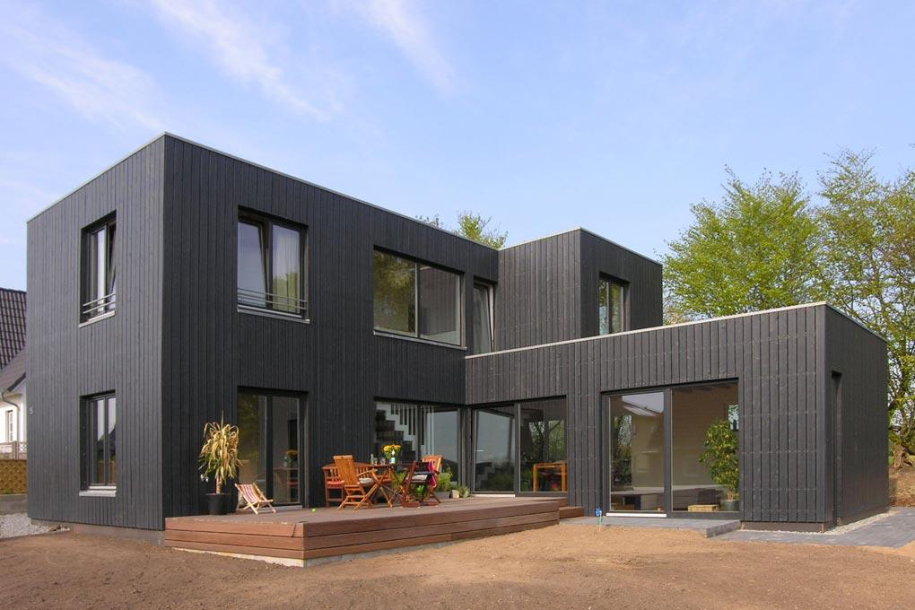Kiel Architekten stange architekten architekturbüro kiel und strande