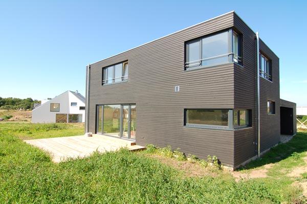 stange architekten architekturb ro kiel und strande. Black Bedroom Furniture Sets. Home Design Ideas